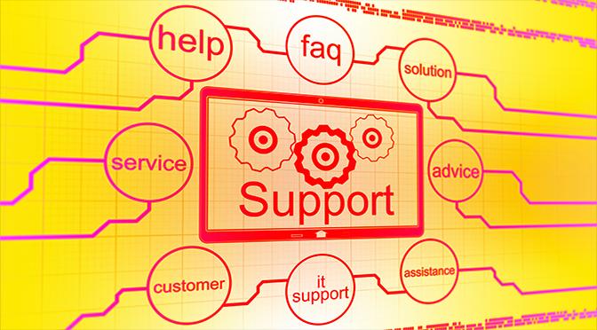 Fitur dan Layanan yang Disediakan Website Judi Terpercaya